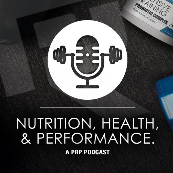 Ben Fanning From Personal Trainer To Businessman - Podcast Episode