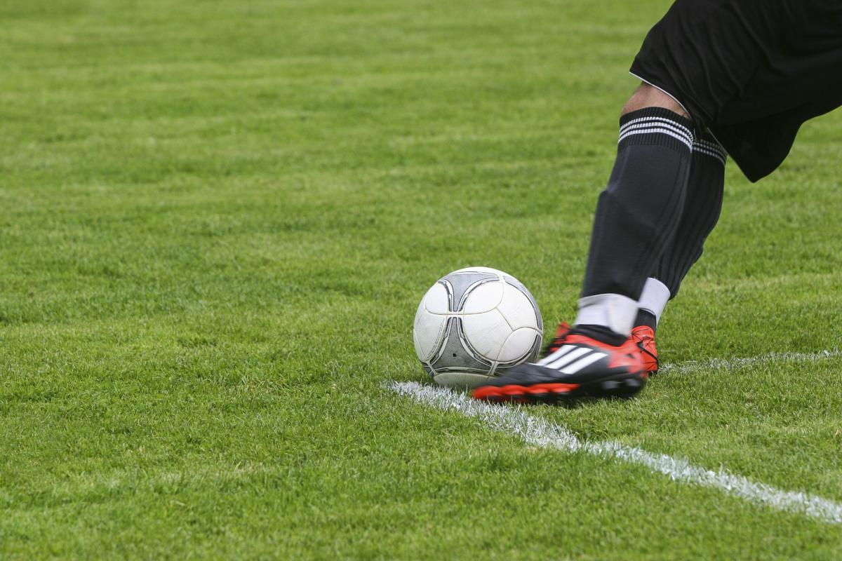 New Study Finds Daily Probiotics Has Positive Effects On Anxiety, Relaxation And Brain Functioning In Footballers