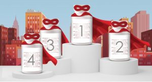 Immune Heroes - Supplements to help maintain immune function