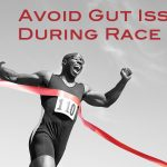 How To Avoid Stomach Problems On Race Day