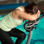 The best exercise for health and fat loss