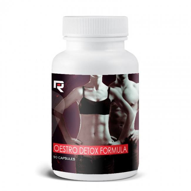 oesto-Detox-PRP-Supplements