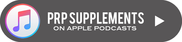 PRP-podcast-itunes