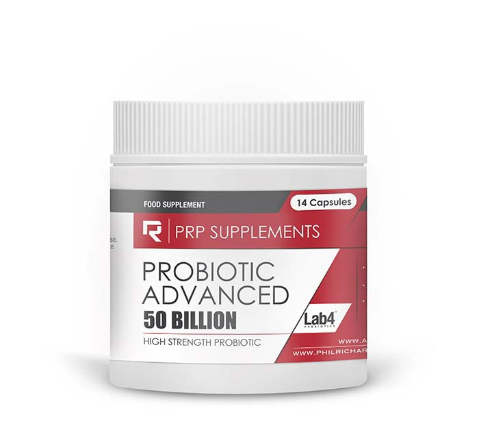 Probiotic-advanced-50-billion