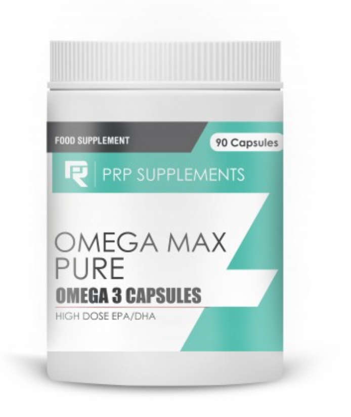 omega 3 fish oil and depression