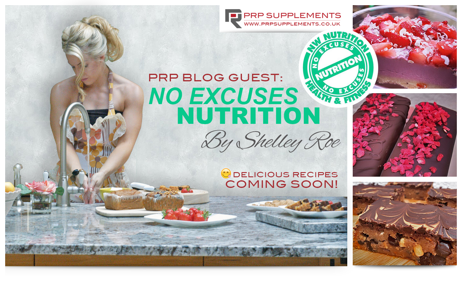 Shelley Roe Blog Take Over Image home page copy