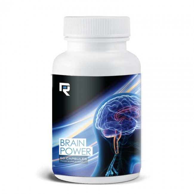 brain_power_supplement