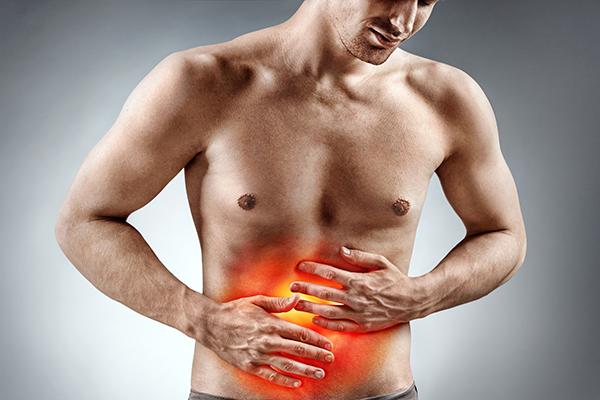 Lab4 Probiotics Sheffield IBS Trial