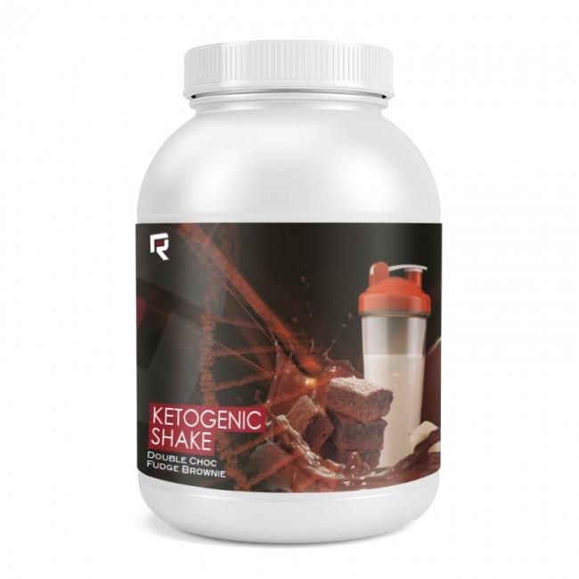 ketogenic-shake