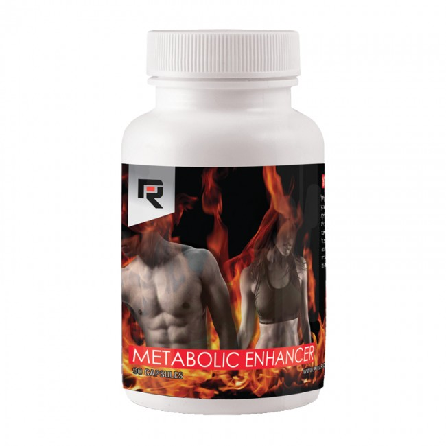 metabolic-enhancer