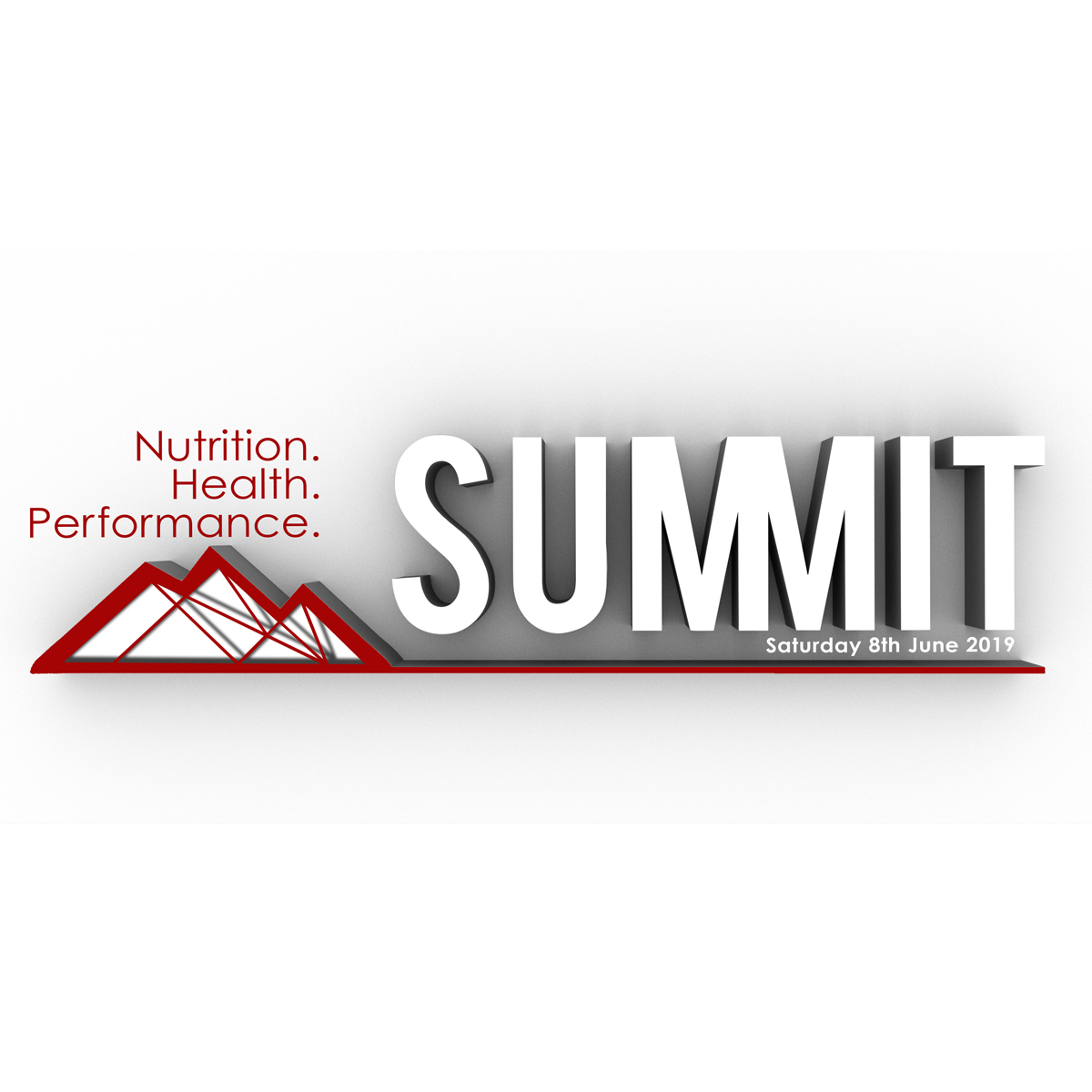 nutrition health performance summit