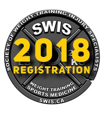 swiss-symposium-logo