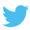 twitter-blog